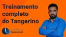 Treinamento completo do Tangerino
