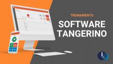 Treinamento Software Tangerino